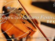Masterpieces of BaroqueE for Violin