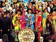 The Beatles: Sgt. Pepper & Beyond in Rome cinemas