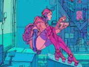 ArtFutura: Creature Digitali