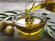 Olive oil masterclass in Rome