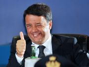 Return of Renzi