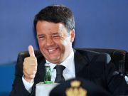 Return of Renzi