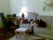 Cosy apartment Piazza Epiro - S. Giovanni Till Jan.