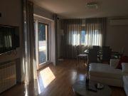 Beautiful 1-bedroom flat in via N. Piccolomini