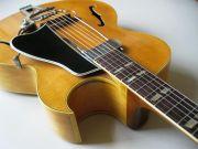 Skype guitar lessons with Berklee graduate