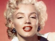 Imperdibile Marilyn