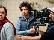 Asghar Farhadi at Festival Trastevere Rione del Cinema