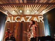Live Alcazar