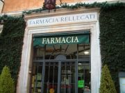 Farmacia Dr Rellecati Fabrizio