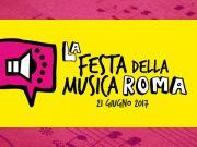 Festa della Musica in Rome