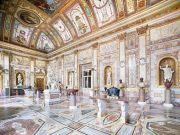 Rome museums free on 1 October