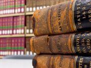Legal English/Italian translating and proofreading