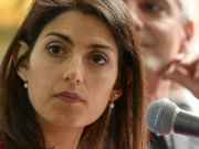 Rome mayor risks trial over city appointments