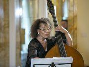 Chineke! Chamber Ensemble at Villa Wolkonsky