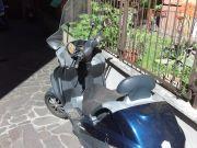 Selling Piaggio mp3 250