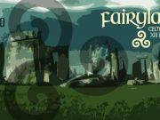 Fairylands Celtic Festival