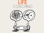 Life coaching for expats and internationals.