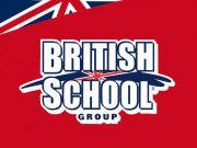 British School Ostia