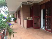 APPIAN WAY - 3-BEDROOM FLAT RENTING - AVAILABLE