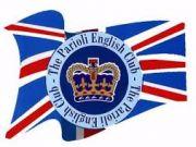 Vacancy for English teacher