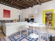 Stylish one bed near Campo de' Fiori