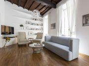 Charming 2 bedroom near Piazza del Popolo