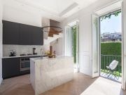 Luxury apartment near Piazza Navona