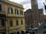 Lovely apartment in S. Lorenzo