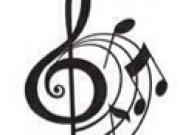 Children's Choir of Rome- Registration open!