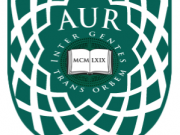 THE AMERICAN UNIVERSITY OF ROME is looking for an Administrative Assistant