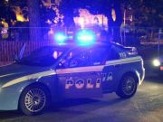 Finnish woman raped in central Rome