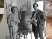 Belgian Academy: Antonio Máro & Rafael Máro Ramírez
