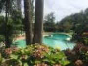 2-bedroom villa with Condominium pool