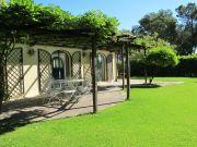 3-Bedroom modern villa Appia Antica