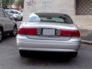 Le Sabre Custom made by Buick anno 2003 FOR SALE