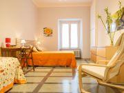 VATICAN AREA - Furnished, 2 bedrooms, Living room, 2 bathrooms, Kitchen