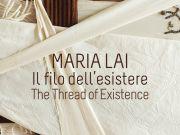 Transfusioni#Maria Lai