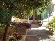 Monteverde apartment in villa, 140 sqmt