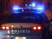 AS Roma ultras attack Chelsea fans in Rome pub
