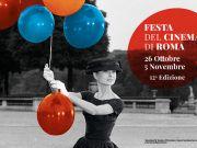 Rome Film Fest attracts big names