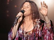 Janis: Little Girl Blue showing at Cine Detour
