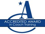 Solution Focused Coaching – Association for Coaching Accredited Info Event: Saturday 9th December 2017- 9am -1pm