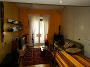 Cozy 2-bedroom flat near Piazza Bologna - IMMOBILIARE ZANNI