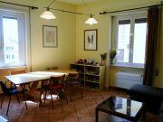 3-bedroom flat in Monteverde Vecchio