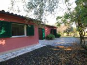 Cozy 1-bedroom villa in gated community - AVAILABLE