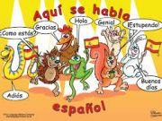 Offro tutoraggio per ripetizioni e Lezioni private di lingua Inglese e Spagnola.