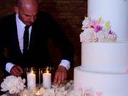 Antonio Fanelli Wedding Planner