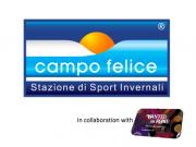 Campo Felice Ski - save up to 10%