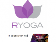 Obtain from to 10% to 20% off on Yoga Classes at RYOGA with the WIR Card