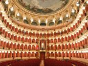 Teatro dell'Opera di Roma - Season 2017/2018